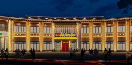 湖南湘菜餐馆加盟|娄底餐馆加盟连锁