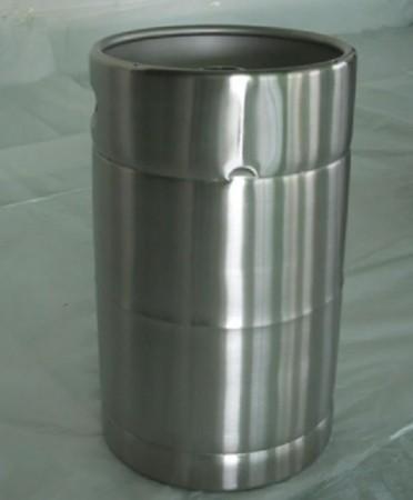 不锈钢食品桶