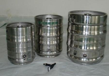 保温桶供应商