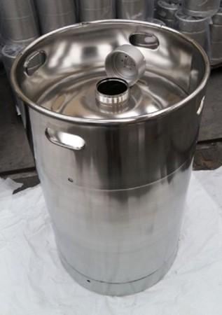 不锈钢试剂桶