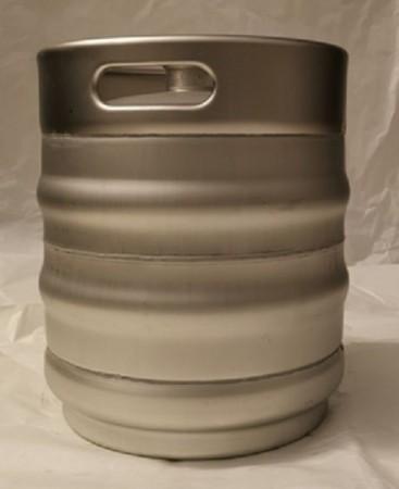 扎啤桶供应商
