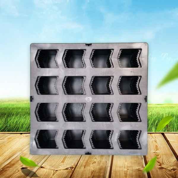 防水种植盒厂家