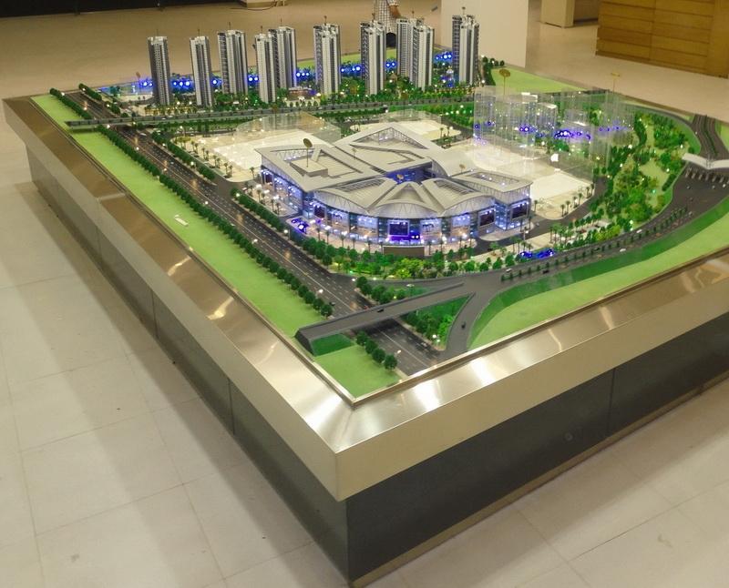 是一家专门从事建筑模型,沙盘模型设计制作,及技术开发的专业团队.
