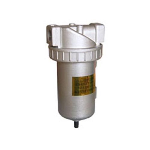 山东空气过滤器QSLa空气过滤器生产
