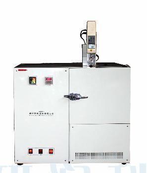 润滑脂低温转矩测定仪润滑脂测定仪低温转矩测定仪批发