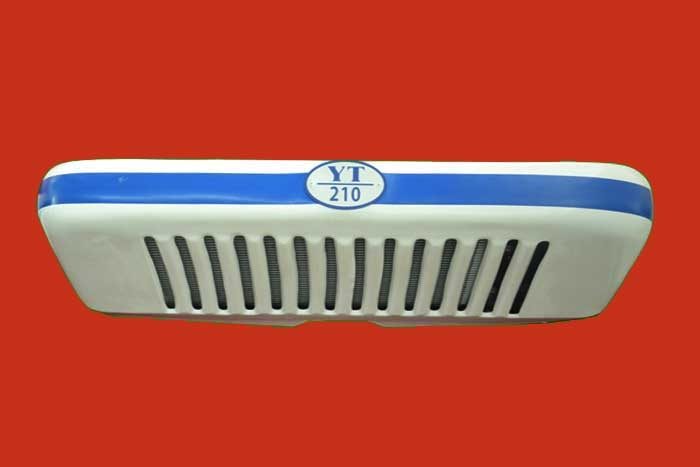重庆冷凝器价格冷凝器供应商冷凝器批发