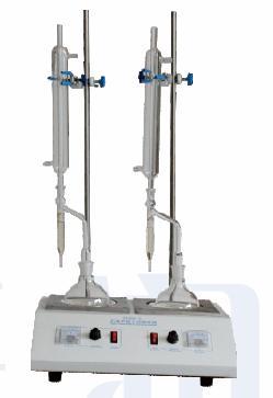 湖北石油产品水分测定仪水分测定仪微量水分测定仪