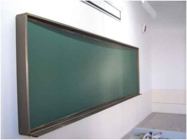 创维 电视 电视机 600_450