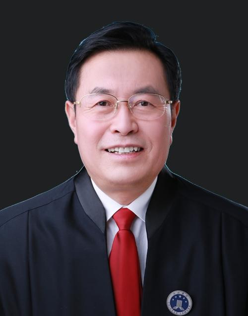 吉林吉林民事诉讼律师吉林离婚律师批发