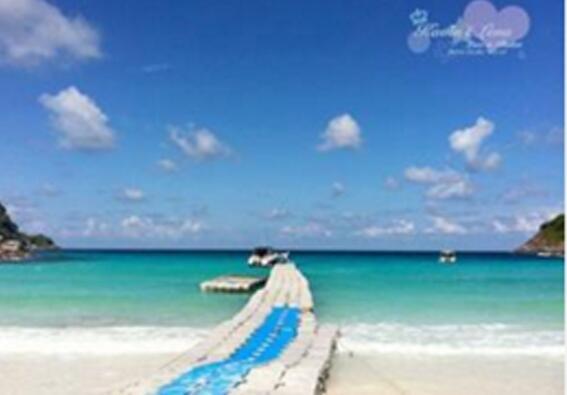 【泰国普吉岛旅游路线】价格,厂家,旅游服务-搜了网