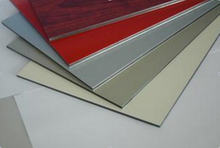铝塑复合板厂家