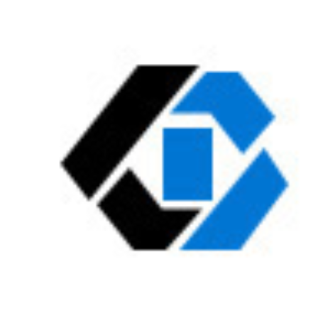 logo 标识 标志 设计 矢量 矢量图 素材 图标 455_448