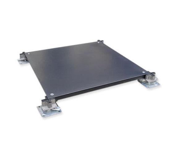 推荐信息  关 键 词  铸铝地板 商家名称广州汇亚地板有限公司 店铺