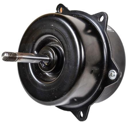 排气扇电机供应