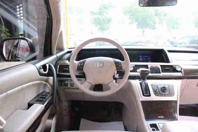 2012款 艾力绅 2.4L VTi舒适版 汽车贷款
