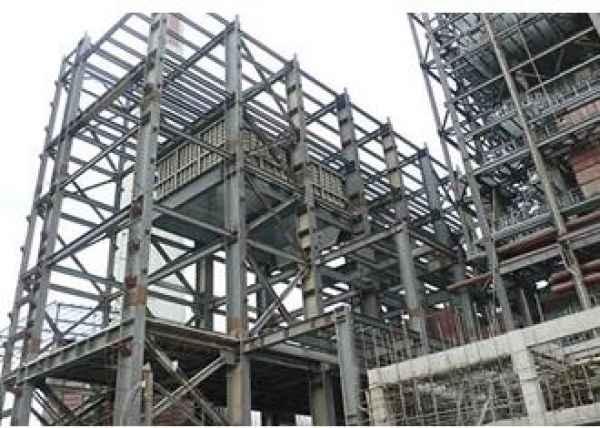 首页 致兴国际钢结构(北京)有限公司 钢结构框架高层建筑厂家   >