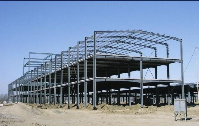 【钢结构工程厂家】价格,厂家,换热,制冷空调设备-搜