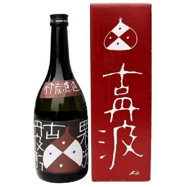 大连日本进口酒水原装进口日本烧酒销售