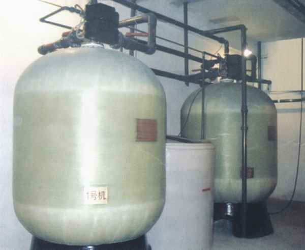 江苏全自动软化水设备|全自动软化水设备价格