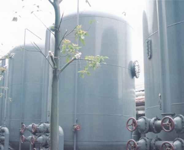 活性炭过滤器|活性炭过滤器定制厂