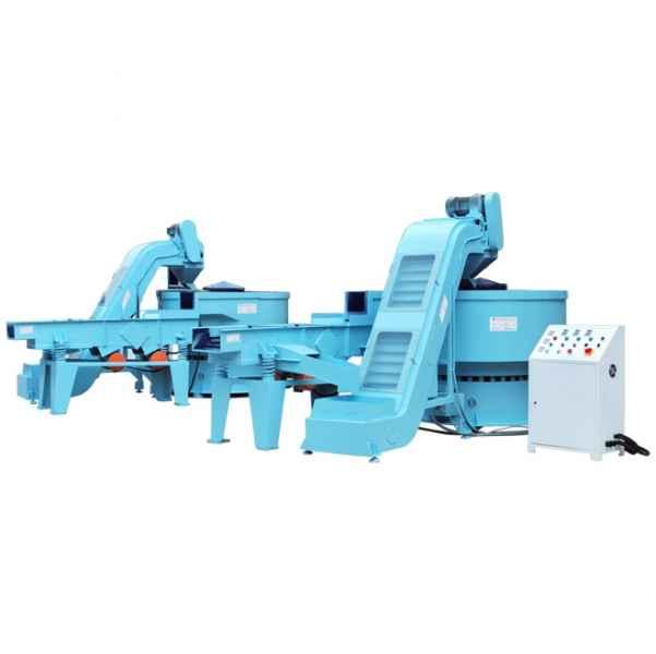 振动研磨光饰机|振动研磨光饰机生产厂