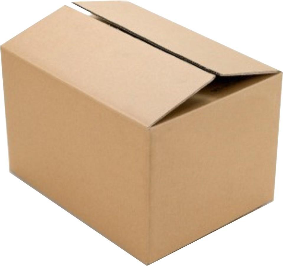 纸箱包装厂家产品大图