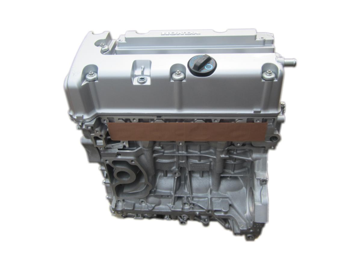 本田全车系发动机产品大图图片