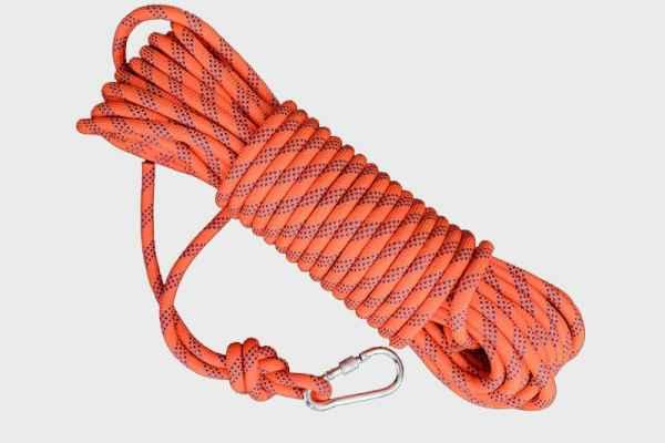 登山绳生产厂家