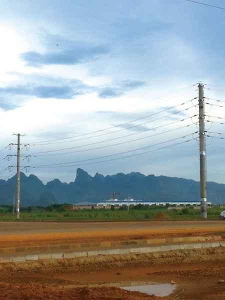 长沙电杆制造厂家