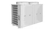 天津空气源热泵采暖销售