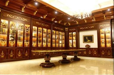北京定制木制家具厂家,按照客户要求,样式,尺寸,设计灵感,专业定制木图片
