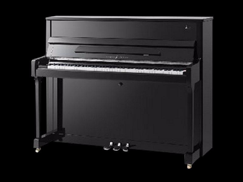 张店钢琴培训
