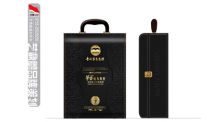 红酒包装盒价格