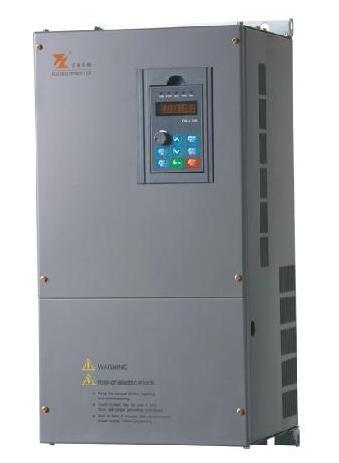 富凌bd331系列高性能恒压供水**变频器