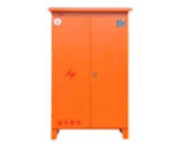 青岛建筑施工配电箱