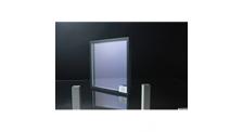 low-e镀膜玻璃