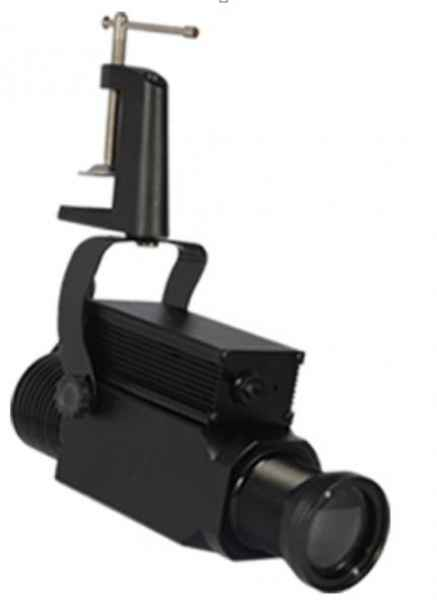 15W充电便携式静止投影灯价格