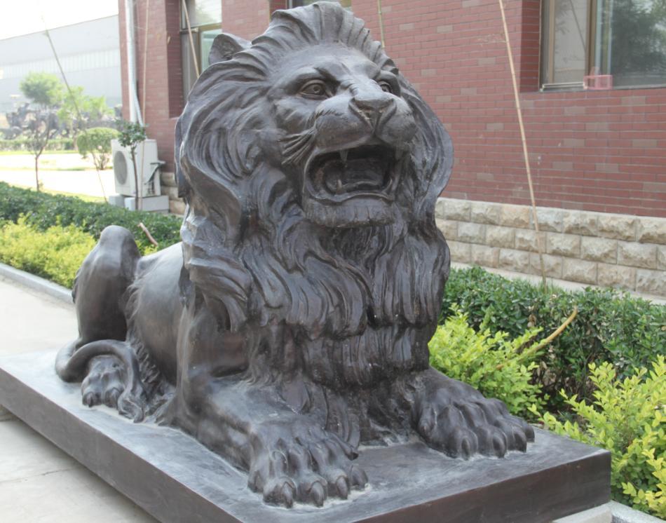 首页 唐县宜鑫雕塑有限公司 定做铜雕工艺品公司   > 产品规格: 产品