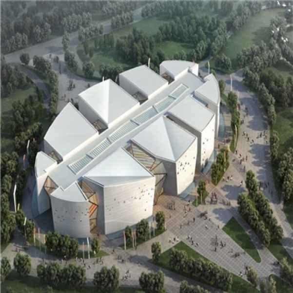 北京恒通创新赛木科技股份有限公司(以下简称恒通科技)成立于2006年,是一家集新型建筑材料研发、生产、组装、销售为一体的高新技术企业,注册资本19468万元,2015年3月于深交所上市(简称恒通科技,股票代码300374)。公司主营无机集料阻燃木塑复合墙板、木塑园林材料、室内外装饰材料,是国内木塑复合材料行业中产品结构丰富并具备成套整体房屋集成组装能力的供应商。2011年,恒通科技跻身中国建材企业500强,并被中国建筑材料企业管理协会评为中国建材最 具成长性企业100强第 一名。恒通科技是建