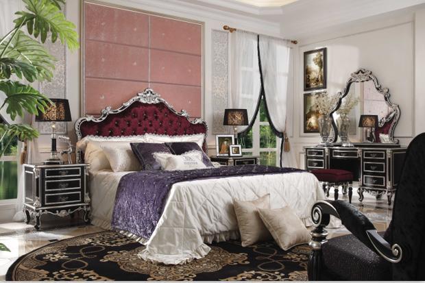 佛山市雷森那家具有限公司简称雷森那·缔造高端欧美家具品牌新典范源自欧洲皇室的家具设计理念。<br /> 公司成立于2005年,专业致力于高端欧美家具的设计、研发、生产与销售。公司率先引进了欧洲皇室贵族严谨、考究、工艺精湛的设计理念和生产体系,致力于将欧洲贵族生活方式与皇家的尊贵气质融入高端欧式家具的设计中。