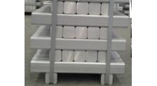 高强铸造铝合金锭生产商