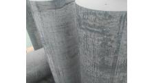 郑州镁锂合金超轻合金生产