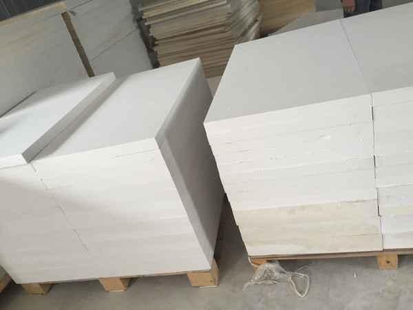 湖州硅酸铝纤维板