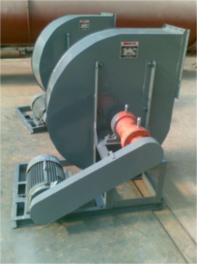 75kw锅炉引风机十大品牌供应商-中国制造网移动站