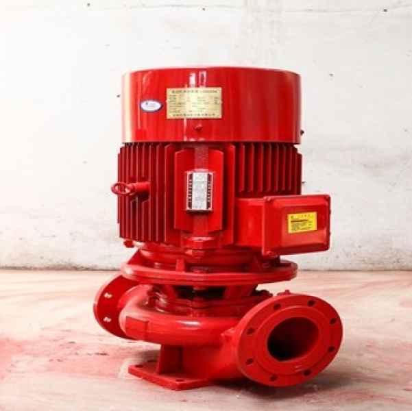 消防泵多级消防泵单级消防泵价格