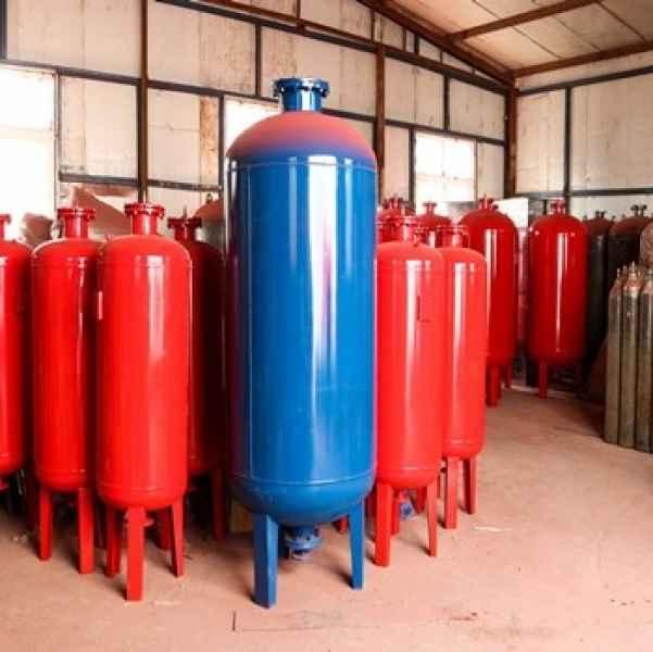 消防泵单级消防泵立式消防泵批发