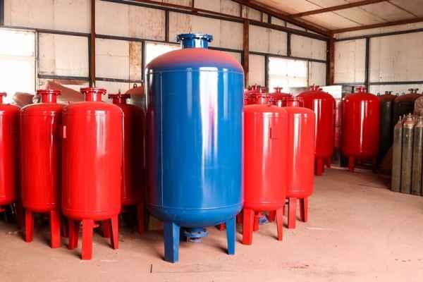 消防泵多级消防泵单级消防泵立式消防泵批发