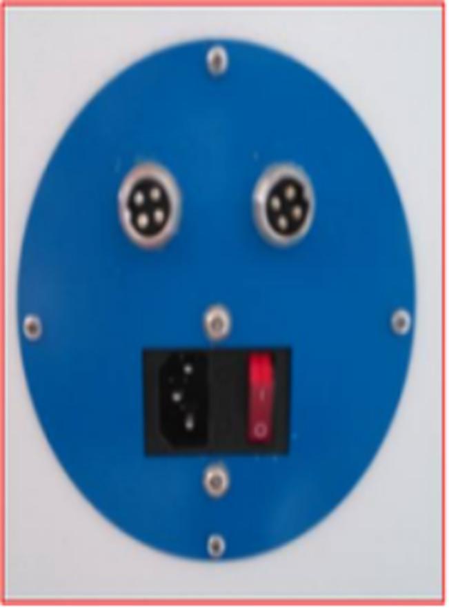 江苏电子电路设计