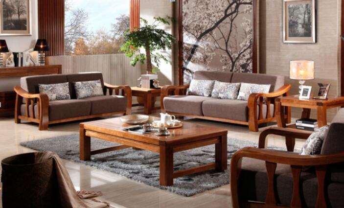广东新中式红木家具价格