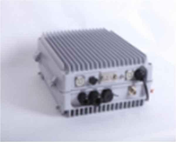 油水井远程控制器设计 油水井远程控制器是对油井进行集中控制和自动管理的专用数据采集器。其系统功能强大、操作方便、集成度高,不仅能完成数据采集、定时、计数、控制,还能完成复杂的计算、PID、通讯联网等功能。其程序开发方便,可与上位机组成控制系统,实现集散控制。其数据传输方式为先进可靠的无线数据传输,可无线监测和控制油水井工况。数据传输方式选用GSM/GPRS/CDMA通讯方式。 油水井远程控制器设计
